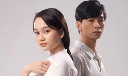 Vượt mặt hơn 1400 ứng viên, nàng 'Mắt biếc' và chàng si tình của Victor Vũ dã lộ diện