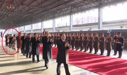 Nữ ca sĩ quyền lực vừa tới Hà Nội cùng đoàn Chủ tịch Kim Jong Un là ai?