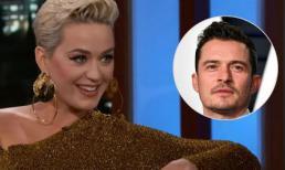Tiết lộ màn cầu hôn trên trực thăng vô cùng hoành tráng của Orlando Bloom dành cho Katy Perry