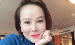 Dương Yến Ngọc than thở 'muốn rời cõi mạng này', dân mạng bình luận 'tự chuốc cái kết đắng'