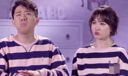 Fan tò mò không biết tại sao Hari Won và Trấn Thành lại đi kiểm tra tâm thần và đây rất có thể là lý do