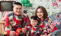 Dù đã ly hôn nhưng Vũ Duy Khánh vẫn quyết định 'sẽ lo cho vợ cũ đến khi nào không thể lo được nữa'