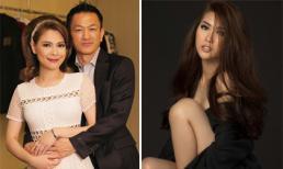 Sao Việt 1/3/2019: Chồng đại gia của Thanh Thảo: 'Tôi biết cô ấy có nhiều bạn trai trước đây...'; HH Tường Linh: 'Một anh lái xích lô thì không thể yêu một cô Hoa hậu'