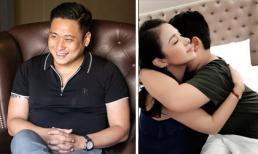 Sao Việt 2/3/2019: Minh Tiệp: 'Xã hội bây giờ đống nghề mới sống, một nghề là chết'; Việt Trinh ôm ấp 'trai lạ'
