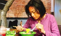 Fans cứ thắc mắc 'Hai Phượng' toàn đánh đấm chứ không ăn, Ngô Thanh Vân đã lên tiếng giải đáp
