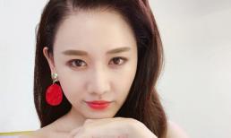 Bị chỉ trích vì dùng tiếng Hàn trên instagram, Hari Won đáp trả khiến anti fan cứng họng