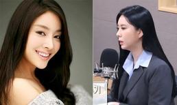 Nỗi ám ảnh 10 năm của nữ diễn viên Hàn khi chứng kiến cảnh Jang Ja Yeon bị sàm sỡ đúng vào ngày giỗ mẹ