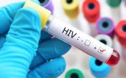 Kỳ tích: Người thứ 2 trên thế giới được chữa khỏi HIV, sau người đầu tiên 12 năm
