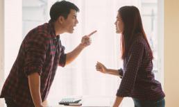 """Đàn bà chỉ biết """"mua dây buộc mình"""", nghi ngờ lắm rồi có ngày chồng ngoại tình thật cũng bởi tính đa nghi"""