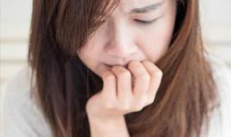 Bị chồng bỏ sau 1 năm cưới, nữ bác sĩ khóc toáng trong phòng khám, nguyên nhân thật sự là...