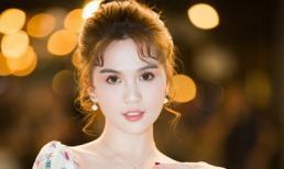 Ngọc Trinh quay clip xin làm 'đệ tử' Ngô Thanh Vân