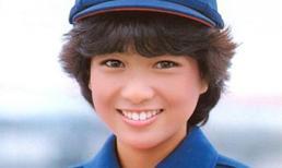 Nữ diễn viên 'Chiaki, cố lên!' cắt hơn 1/2 lưỡi vì ung thư, thấy dấu hiệu này cần khám gấp