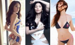 Đọ nhan sắc quyến rũ của các Hoa hậu Chuyển giới Quốc tế trong 16 năm qua