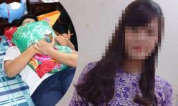 Người phát tán danh tính khiến nam sinh bị vạ lây trong vụ cô giáo ở nhà nghỉ với học sinh lớp 10 có thể bị xử phạt thế nào?