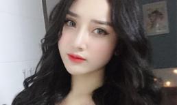 Hot girl Đoàn Hằng tiết lộ bí quyết trẻ đẹp khiến chị em phụ nữ bất ngờ