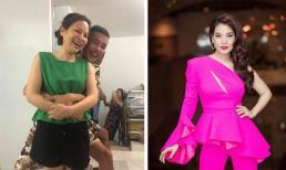 Sao Việt 11/3/2019: Hiệp Gà tiết lộ 'người phụ nữ tôi cần', Trương Ngọc Ánh dính nghi án sắp lên xe hoa lần 2?