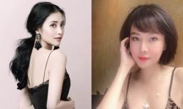 Không ngại ngần, Dương Yến Ngọc bày tỏ sự ngưỡng mộ 'tình cũ' Trấn Thành vì số hưởng