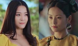 Bạn thân cướp người yêu Hương Giang Idol như hai chị em với Thuần phi 'Diên Hi Công Lược'