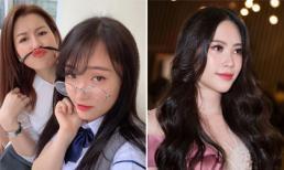 Sao Việt 13/3/2019: Nhật Thủy Idol gây bất ngờ trước loạt ảnh 'xì tin', Nam Em bị mắc bệnh máu dễ đông