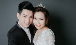 Vừa mới tự tử, chồng cũ của Phi Thanh Vân thông báo lên chức cha lần 4