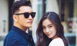 Angelababy và Huỳnh Hiểu Minh thực sự đang rạn nứt: Vợ không hề đoái hoài đến chồng?