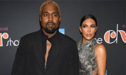 Vợ chồng Kim Kardashian lần đầu hé lộ thông tin về người phụ nữ mang thai hộ đứa con thứ 4
