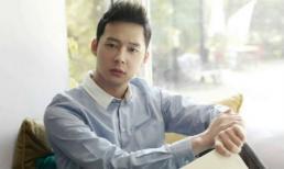 Giữa lúc bê bối bao trùm Kbiz, Park Yoochun bị kiện đòi 2 tỷ đồng vì tội tấn công tình dục