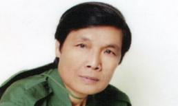 NSND Doãn Tần - giọng ca 'Đường chúng ta đi' qua đời ở tuổi 73