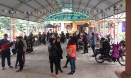 Thủ tướng giao Bộ Công an điều tra làm rõ nguyên nhân hàng trăm học sinh nhiễm sán lợn ở Bắc Ninh