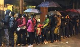 Hàng trăm học sinh ở Bắc Ninh nhiễm sán lợn: Bộ Y tế, Bộ GD&ĐT ra công văn chỉ đạo khẩn
