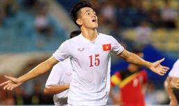 Chốt danh sách U23 Việt Nam dự giải châu Á, Tiến Linh bị loại