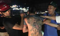 Quen trai lạ qua MXH, người phụ nữ có chồng bị tống tiền và tình bằng ảnh 'nóng'