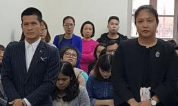 Vụ kiện giữa Việt Tú và công ty của 'chúa đảo' Tuần Châu: Tòa án chính thức ra phán quyết