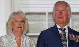 Thương chồng vừa chi gần 2 tỷ đồng cho trang phục bầu của Meghan, bà Camilla 'mặc cả' tiền tỷ để chấm dứt cuộc hôn nhân 13 năm