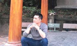 Chồng cũ Phi Thanh Vân: 'Lúc thịnh lắm kẻ theo, lúc suy thì dồn ép vào đường cùng bằng mọi cách'