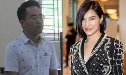Diễn viên hotgirl Lưu Đê Ly phim Người phán xử bị lừa gần 500 triệu