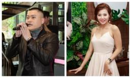 Bị Duy Khánh khẳng định 'không muốn nhìn mặt', Thanh Hương phản ứng: 'Câu chuyện của cá nhân nào, thì người đó tự giải quyết'