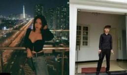 Qua những điểm trùng hợp của hiện tượng mạng Khá Bảnh và ca sĩ Bích Phương, fan hài hước: 'Người yêu của nữ ca sĩ đây rồi'