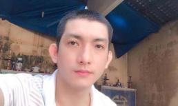 Chồng cũ Phi Thanh Vân bức xúc vì cảnh đòi nợ bạn bè mấy trăm triệu: 'Họ trở quẻ 360 độ 1 cách hờ hững'