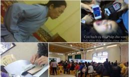 Vụ 'thỉnh vong báo oán' tại Ba Vàng: Công an chính thức vào cuộc