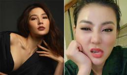 Sao Việt 22/3/2019: Diễm My 9x nói về mặt trái của showbiz, Thanh Hương phản ứng gắt khi biết có người giả mạo Facebook