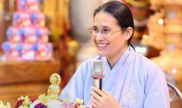 Vụ 'thỉnh vong báo oán' ở chùa Ba Vàng: Công an sẽ triệu tập bà Phạm Thị Yến