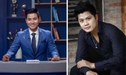 MC Nguyên Khang lên tiếng khi bị nghi tiết lộ đáp án 'Confetti' cho nhạc sĩ Nguyễn Văn Chung