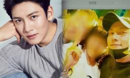 Sự thật việc mỹ nam 'Hoàng hậu Ki' Ji Chang Wook là 'thế tử' hộp đêm môi giới mại dâm