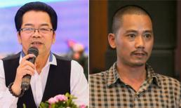 NSND Trần Nhượng chuyên đóng vai 'đểu cáng', còn con trai Trần Bình Trọng lại 'làm mưa làm gió' ở lĩnh vực phim hài