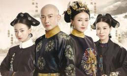 Nguyên nhân Trung Quốc cấm chiếu phim cổ trang và tàn dư còn lại của ngành điện ảnh xứ tỷ dân