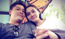 Chồng bị chỉ trích vì trò đùa tai hại ảnh hưởng đến Nguyên Khang, vợ nhạc sĩ Nguyễn Văn Chung lên tiếng bảo vệ