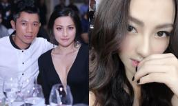 Sao Việt 25/3/2019: Yaya Trương Nhi tiết lộ lí do thật sự khiến cô chia tay Lương Bằng Quang, Hồng Quế: 'Khi bị anh cắm sừng tôi sẽ không khóc đâu'