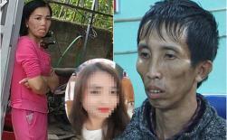 Vụ cô gái giao gà bị cưỡng bức, sát hại: Vợ kẻ chủ mưu nghe tiếng kêu cứu yếu ớt của nạn nhân