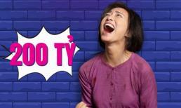 Vượt mặt 'Cua lại vợ bầu', 'Hai phượng' của Ngô Thanh Vân trở thành phim Việt có doanh thu cao nhất mọi thời đại